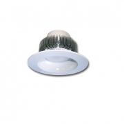 ILP LED Downlight