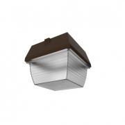 ILP LED Canopy Light