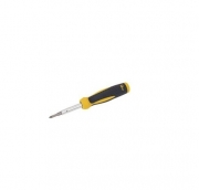 Ideal Screwdriver/Nut Driver