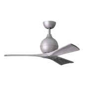 Matthews Fan Company Irene Ceiling Fan