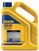 Irwin Vise-Grips Marking Tools