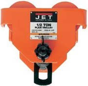 JET Tools Carts, Trolleys, and Hoists