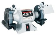 JET Tools Power Tools