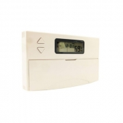King Thermostat