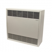 King Cabinet Heater