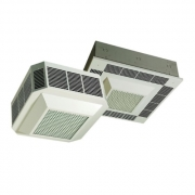 King Ceiling Heater Accessories