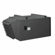 King Unit Heater Accessories