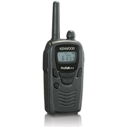Kenwood ProTalk On-Site Business Radios