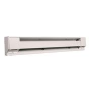 King Baseboard Heater