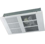 King Ceiling Heater