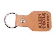 Klein Accessories