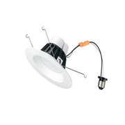 Forest Lighting LED Downlight