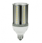 Sylvania LED Corn Bulb