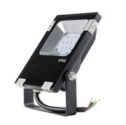 Lamp Shining LED Flood Light