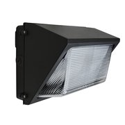 Lamp Shining LED Wall Pack