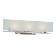 Nuvo Lighting Lynne Collection