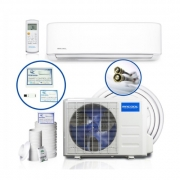 MRCOOL DIY Series Air Conditioner