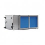 MRCOOL GeoCool Air Conditioner