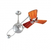Matthews Fan Company Brisa 2000 Ceiling Fan