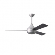 Matthews Fan Company Donaire Ceiling Fan