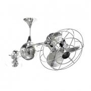 Matthews Fan Company Italo Ventania Ceiling Fan
