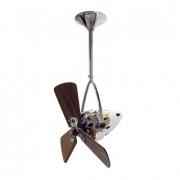 Matthews Fan Company Jarold Direcional Ceiling Fan