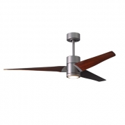 Matthews Fan Company Super Janet Ceiling Fan