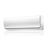 MRCOOL Olympus Series Air Conditioner