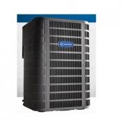 MRCOOL Signature Series Air Conditioner