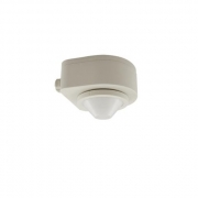 MaxLite Occupancy/Motion Sensor