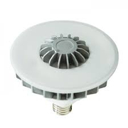 MaxLite LED Specialty Bulb
