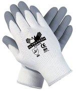 Memphis Glove Nitrile Gloves