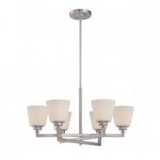 Nuvo Lighting Mobili Collection