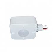 ESL Vision LED Motion Sensor & Photocell