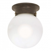 Nuvo Lighting Utility Collection