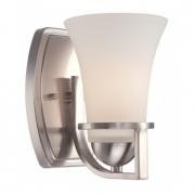 Nuvo Lighting Neval Collection