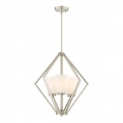 Nuvo Lighting Nome Collection