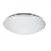 NovaLux LED Ceiling Light