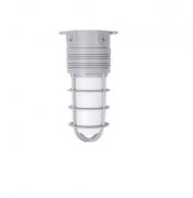 NovaLux LED Jelly Jar Light