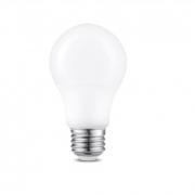 NovaLux LED Bulb