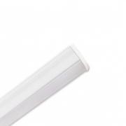 NovaLux LED Under Cabinet Light