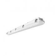 NovaLux LED Linear Fixture