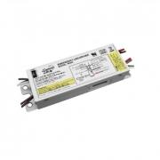 NovaLux LED Panel & Troffer Accessories
