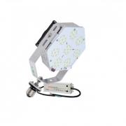NovaLux LED Retrofit Kit