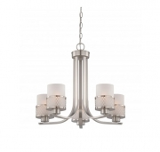 Nuvo Lighting Fusion Collection