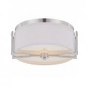 Nuvo Lighting Gemini Collection