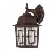 Nuvo Lighting Banyon Collection