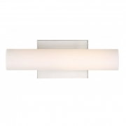 Nuvo Lighting Bend Collection