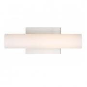 Nuvo Lighting Bond Collection