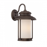 Nuvo Lighting Bethany Collection